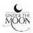 Under The Moon Banquet Facility